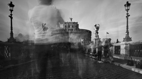 Image for: PiùVolume Live #fotografia Ospite: Lorenzo Costumato
