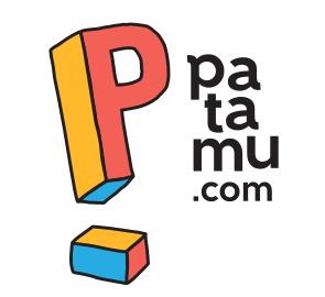 Image for: Diffondere e tutelare la propria creatività: con Patamu si può