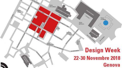 Image for: Salviamo i centri storici, con arte e design