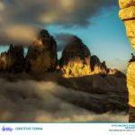 Image for: Concorso fotografico e biodiversità