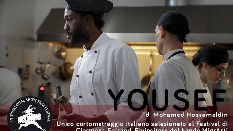 Image for: I nuovi italiani si raccontano