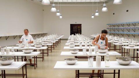 Image for: L'arte del Pan di zucchero