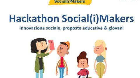 Image for: Innovazione sociale, spazio alle proposte