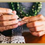 Image for: Per dire sì con il cuore leggero: matrimonio solidale