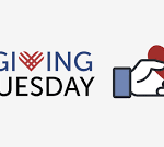 Image for: #givingtuesday, c'è anche la call sul dono