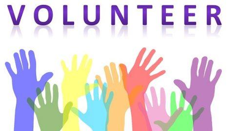 Image for: Il volontariato ai tempi dei Social