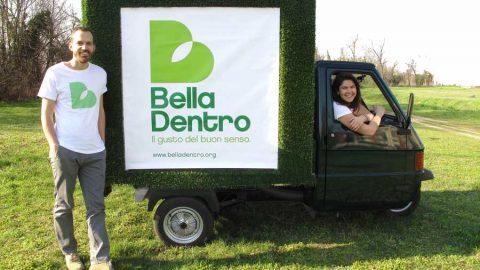 Image for: Bella Dentro e buona sempre