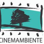 Image for: Per una cine-quarantena verde