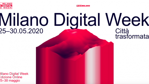 Image for: Milano Digital Week, il digitale che trasforma