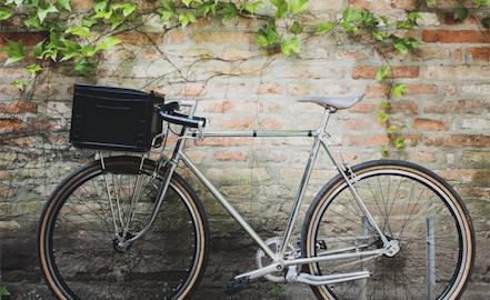 Image for: Vacanze smart, i migliori percorsi cicloturistici