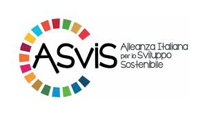 Image for: Una Festa, grande, per lo sviluppo sostenibile