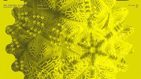Image for: Arte e riflessioni sul climate change da Milano