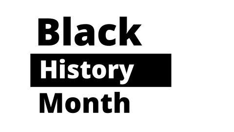 Image for: Black History Month e creatività