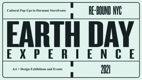 Image for: Iniziative per la Giornata della Terra