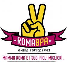 Image for: Creatività sociale, a Roma un premio per le migliori idee