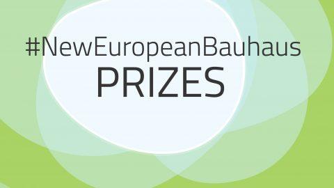 Image for: In arrivo i premi per il nuovo Bauhaus