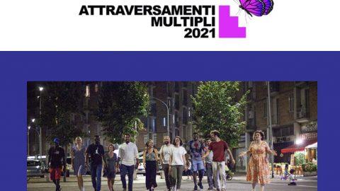 Image for: Torna la redazione meticcia che racconta il festival