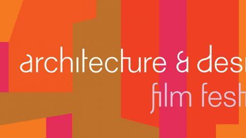 Image for: Un film festival per il design e l'architettura